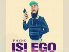 Instrumental: Phyno - Isi Ego [Prod. By Endeetone]